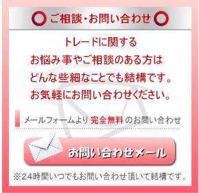 日経225オンライントレードスクール お問い合わせ