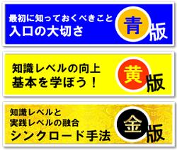 日経225オンライントレードスクール サービス内容